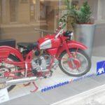 Expos Motos Anciennes 01/2020